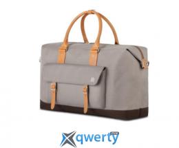 Moshi Vacanza Weekend Travel Bag Titanium Gray (99MO097071)