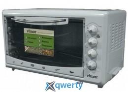 VIMAR VEO-5933 White