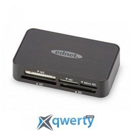 EDNET USB 2.0 универсальный