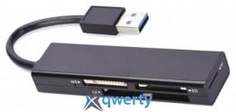 EDNET USB 3.0 универсальний