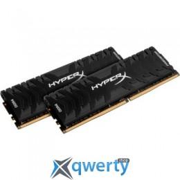 KINGSTON HyperX Predator DDR4 2666MHz 16GB (2x8GB) XMP PC4-21300 (HX426C13PB3K2/16)