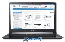 Acer Aspire A515-51G-7915 (NX.GP5EU.027) Black