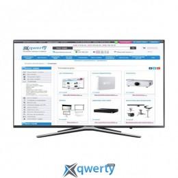 Samsung UE 49M5500 (49M5572,49M5502) купить в Одессе