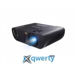 ViewSonic PJD5253 DLP