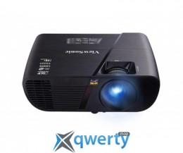 ViewSonic PJD5555W DLP