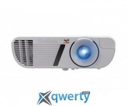 ViewSonic PJD7828HDL DLP