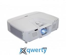 ViewSonic Pro8520WL DLP