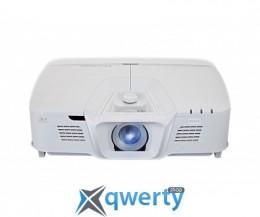 ViewSonic Pro8800WUL DLP