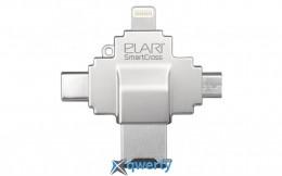 ELARI SmartCross FlashDrive (ELSCR)