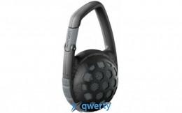JAM Classic Bluetooth Speaker Black (HX-P230BKE-EU) купить в Одессе