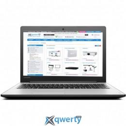 Lenovo IdeaPad 310-15IAP (80TT004QRA) White