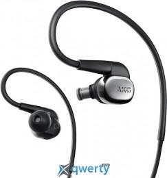 AKG N40 Silver (N40SIL)