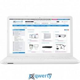 Asus VivoBook Max X541NA (X541NA-GO131) (90NB0E82-M01840) White