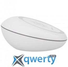 MOMAX Q.Dock Wireless Docking White (UD2W)