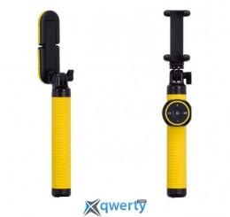 MOMAX Selfie Hero Bluetooth Selfie Pod 70cm Gold (KMS6L)
