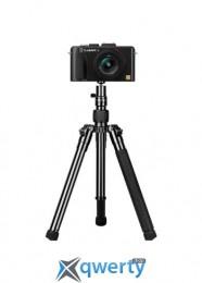 MOMAX Selfie Tripod Pro 6 Black (TRS6D)