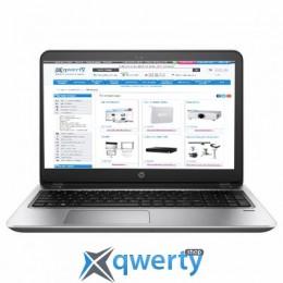 HP ProBook 450 G4 (W7C89AV_V1)