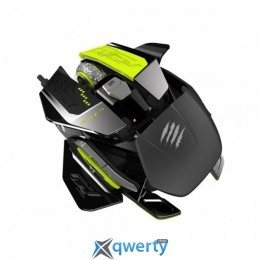 Игровая мышь MADCATZ R.A.T. PRO X Gaming Mouse (MCB43718A6/P6/X6)