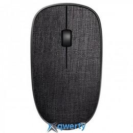 Мышь RAPOO 3510 wireless optical gray