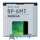 Акумуляторна батарея Nokia BP-6MT Nokia 6720, E51, N81, N82