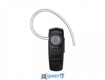 Гарнитура Bluetooth SAMSUNG HM6000 #BHM6000EDECXEO