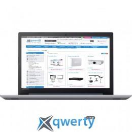 Lenovo IdeaPad 320-15IAP (80XR00P2RA) Denim Blue