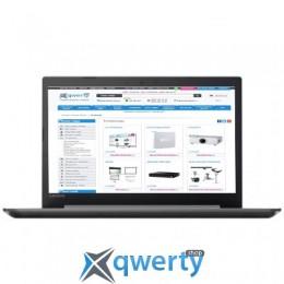 Lenovo IdeaPad 320-15IKB (80XL02QBRA) Platinum Grey