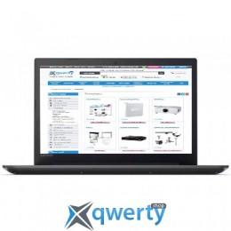 Lenovo IdeaPad 320-15IKB (80XL02QSRA) Onyx Black