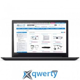 Lenovo IdeaPad 320-15ISK (80XH00XVRA) Onyx Black купить в Одессе