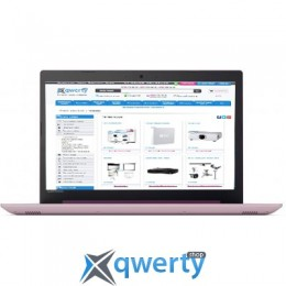 Lenovo IdeaPad 320-15ISK (80XH00Y8RA) Plum Purple