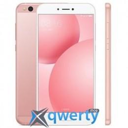 Xiaomi Mi5c 3/64GB Pink