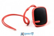 Bluetooth акустика Remax RB-X2 Red