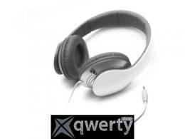 Гарнитура Edifier K830 White