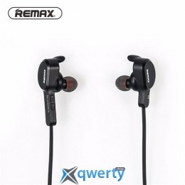 Наушники bluetooth Remax RB-S5 Black