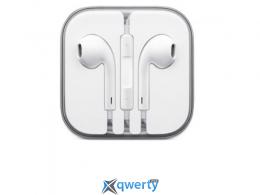 Наушники EarPods iPhone 5/5s A quality