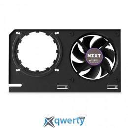 NZXT Kraken G12 GPU Mounting Kit Black (RL-KRG12-B1)