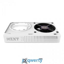 NZXT Kraken G12 GPU Mounting Kit White (RL-KRG12-W1)