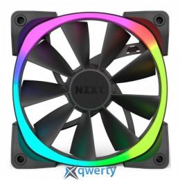 NZXT Aer RGB 120 мм 3 Pack (RF-AR120-T1)
