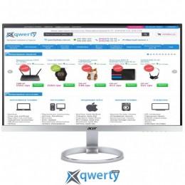 Acer H277HKsmipuz (UM.HH7EE.026 / UM.HH7EE.030) 27