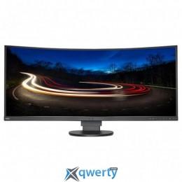 NEC EX341R BLACK (60004231) 34