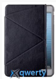 чехол iMAX для iPad Pro 9.7'' black