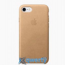 Чехол Original silicone case for iPhone 6 Plus/6S Plus Gold