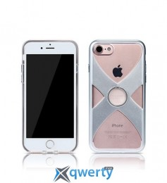 Чехол Remax WK Special Design iPhone 6/6s CL-302