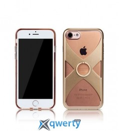 Чехол WK Special Design iPhone 7 wk-434