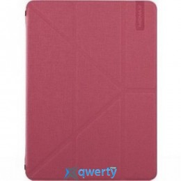 Обложка Momax Flip Cover Case для iPad Air Pink (FCAPIPAD5P)