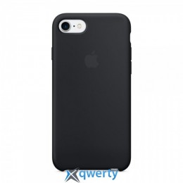 Чехол Daring Case iPhone 7