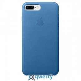 Чехол iLera Case, Vesta for iPhone 7 Plus, Blue,VSTBLU7PL