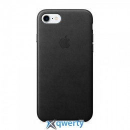 Чехол Matte TPU case for iPhone 7