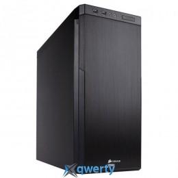 CORSAIR Carbide 330R Blackout Edition (CC-9011076-WW)