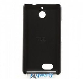 ЧЕХОЛ NILLKIN SONY XPERIA E1 - SUPER FROSTED SHIELD BLACK